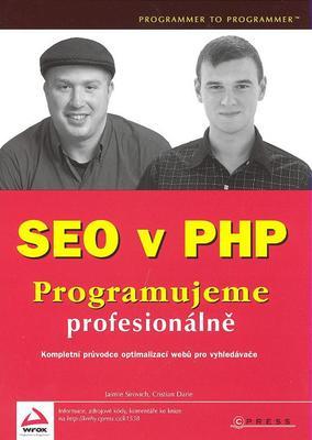 Obrázok SEO v PHP