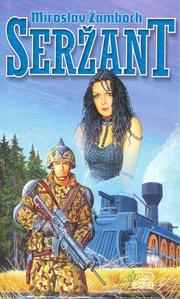Obrázok Seržant