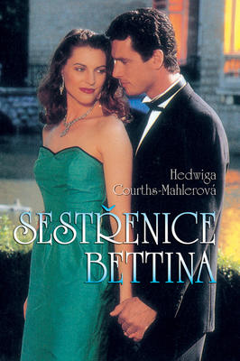 Sestřenice Bettina