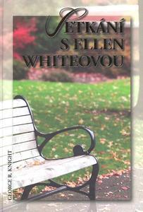 Obrázok Setkání s Ellen Whiteovou