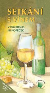 Obrázok Setkání s vínem
