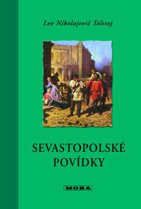 Obrázok Sevastopolské povídky