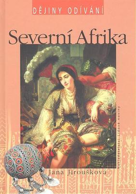 Obrázok Severní Afrika