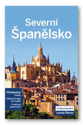 Obrázok Severní Španělsko