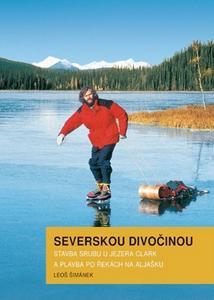 Obrázok Severskou divočinou