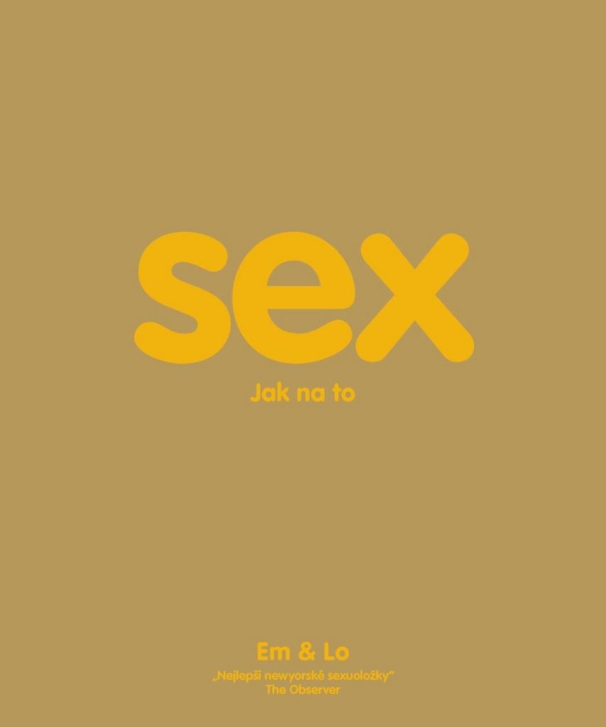 skvělý černý sex