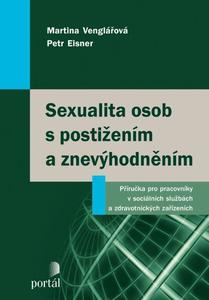 Obrázok Sexualita osob s postižením a znevýhodněním