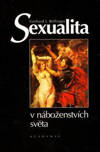 Obrázok Sexualita v náboženstvích světa