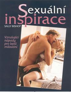 Obrázok Sexuální inspirace
