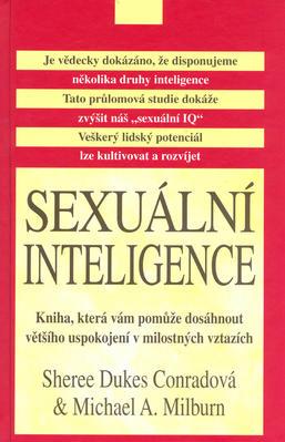 Sexuální inteligence