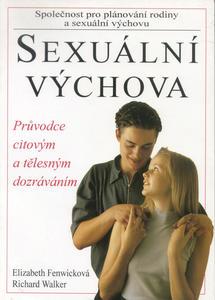 Obrázok Sexuální výchova
