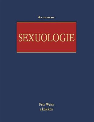 Obrázok Sexuologie