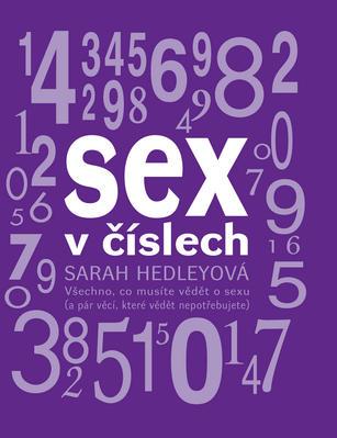Obrázok Sex v číslech