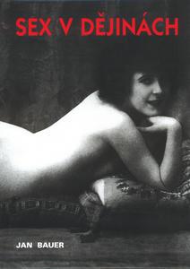 Obrázok Sex v dějinách