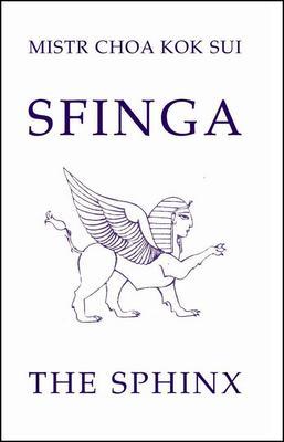 Obrázok Sfinga
