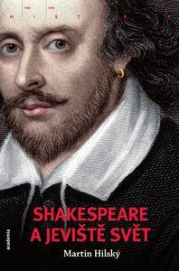Obrázok Shakespeare a jeviště svět