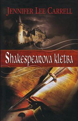 Obrázok Shakespearova kletba