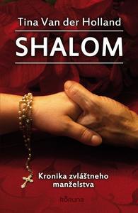 Obrázok Shalom
