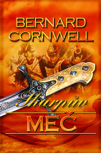 Obrázok Sharpův meč
