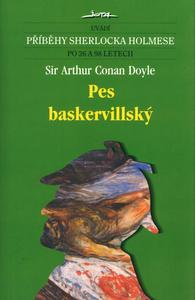 Obrázok Sherlock Holmes Pes baskervillský