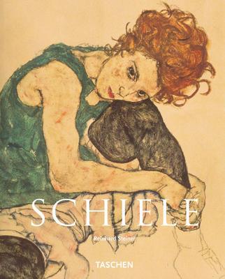 Obrázok Schiele