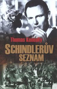 Obrázok Schindlerův seznam