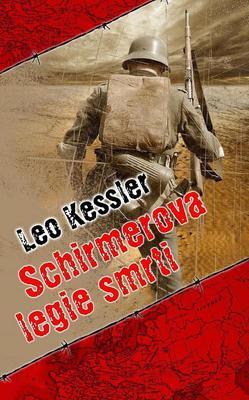 Obrázok Schirmerova legie smrti