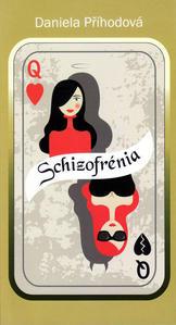 Obrázok Schizofrénia