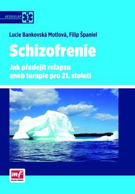 Obrázok Schizofrenie