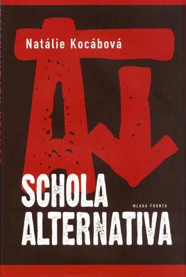 Obrázok Schola alternativa