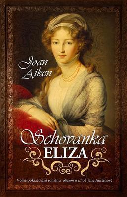 Obrázok Schovanka Eliza
