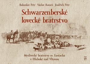 Obrázok Schwarzenberské lovecké bratrstvo