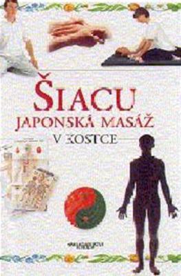 Obrázok Šiacu