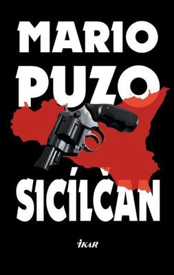 Sicílčan