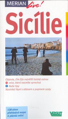 Obrázok Sicílie
