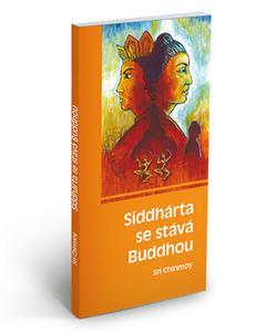 Obrázok Siddhárta se stává Buddhou
