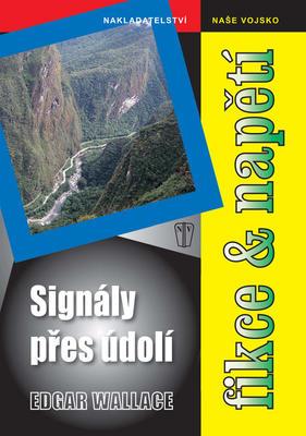 Obrázok Signály přes údolí