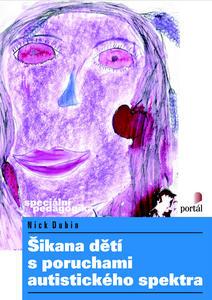 Obrázok Šikana dětí s poruchami autistického spektra