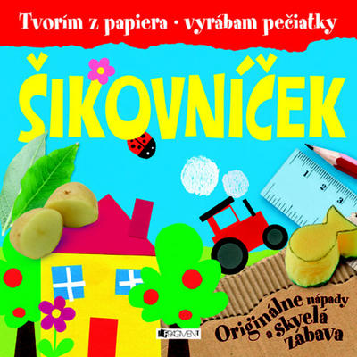 Obrázok Šikovníček