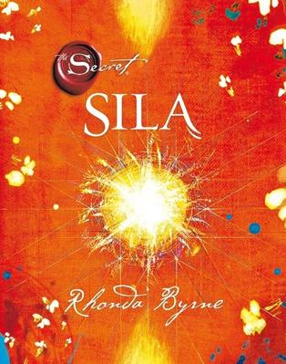 Obrázok Sila