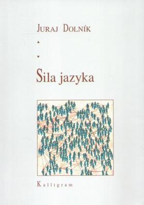 Obrázok Sila jazyka