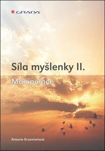 Obrázok Síla myšlenky II.