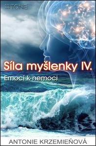 Obrázok Síla myšlenky IV.