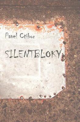 Obrázok Silentbloky