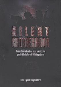 Obrázok Silent Brotherhood