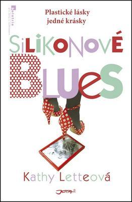 Obrázok Silikonové blues
