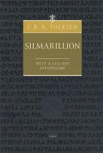 Obrázok Silmarillion