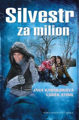 Obrázok Silvestr za milion