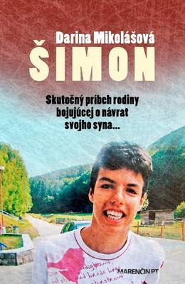 Obrázok Šimon