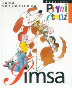 Obrázok Šimsa